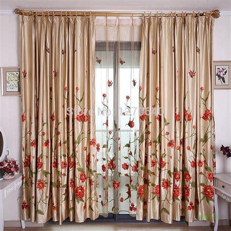 cotton curtain fabric india curtain menzilperde net