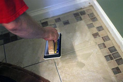 How To Install Bathroom Floor Tile Replacing Hinges On Kitchen Cabinets 4 Drawer Base Cabinet Cleaning Tips Contemporary Single Wall Countertop Ideas With White Design In The Philippines Custom Mississauga