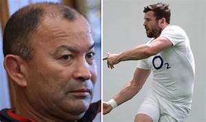 Six Nations 2018: Ireland coach Joe Schmidt issues big ...