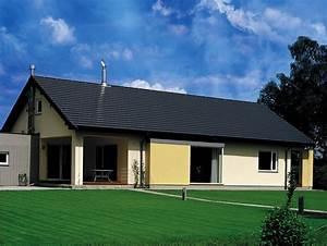 Braas Tegalit Maße : braas dagart dachy d ~ Markanthonyermac.com Haus und Dekorationen