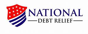 Get Out Of Your Debt with National Debt Relief   Techno FAQ