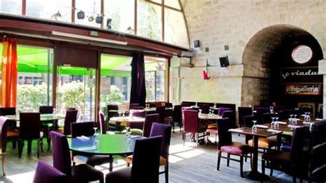 restaurant c 244 t 233 28 images mitigeur cuisine