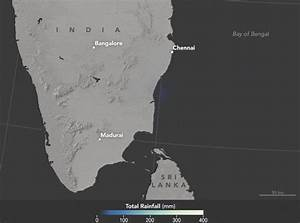Live Blog: Chennai and Tamil Nadu rains, news and update ...
