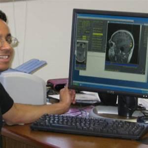 Kaundinya Gopinath | PhD | Emory University, GA | EU ...