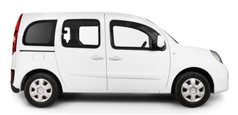 les cat 233 gories de voitures citiz disponibles en alsace