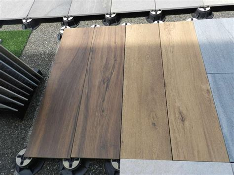 carrelage design 187 carrelage exterieur sur plot moderne design pour carrelage de sol et
