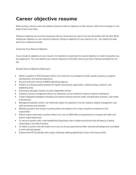 12 General Career Objective Resume  Samplebusinessresume. Format Of Resume Download. Free Resume Templates For Teachers. Skills And Strengths For A Resume. Standard Resume Font. Bank Manager Resume Sample. Nail Tech Resume Sample. Best Format For Resumes. Business Process Resume
