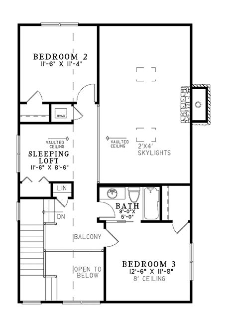 small bedroom cottage plans photo 2 bedroom cottage house plans so replica houses