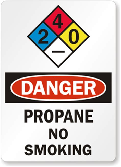 Propane Signs  Free Shipping From Mysafetysign. Causes Of Identity Theft No Call Payday Loans. Atlantic Family Dental Raleigh Nc. Junk Removal Chicago Il Best Chat App For Mac. What Channel Is Cnn On Uverse. Fortis College Virginia Yahoo Web Hosting Ftp. Cost Of Breast Implants Nyc Lg Fridge Repair. University Of Maryland English Department. Mobile Device Management Vendors