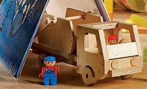 Aus Holz Selber Bauen : kipper selber bauen ~ Markanthonyermac.com Haus und Dekorationen