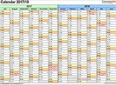 September 2017 Calendar Nz weekly calendar template