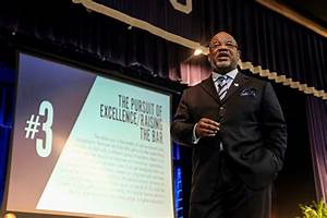 Bynum lays foundation for upcoming 10-year strategic plan ...