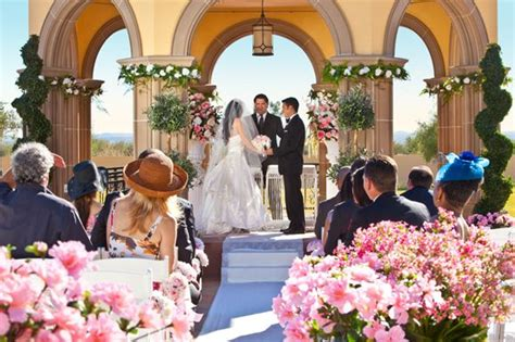 Tucson, Outdoor Weddings And Outdoor On Pinterest. Cheap Wedding Dresses In San Antonio. Used Wedding Dresses For Sale Orange County. Wedding Clothes Asian Uk. Wedding Invitations Qld Australia. Wedding Decoration Planner. Wedding Insurance Dress. Hello Magazine Keegan Wedding. Linen Wedding Suits Uk