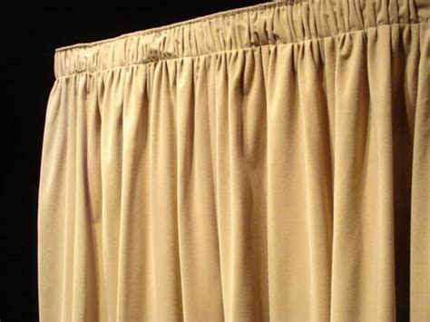 Velour Drape Rentals-ray's Rental-flame Retardant Black And Colored Velour Drape Rentals Black Curtains Megadeth Bamboo Curtain Outdoor Kitchen Sewing Patterns Ready Made Debenhams Designs For Red Bedding And Panels Uk White Sheers