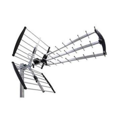 antenne tv sp 233 ciale tnt reception difficile antenne rateau avis et prix pas cher cdiscount