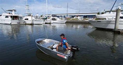 Proline Boats Australia by 2017 Stacer 249 Proline For Sale Trade Boats Australia