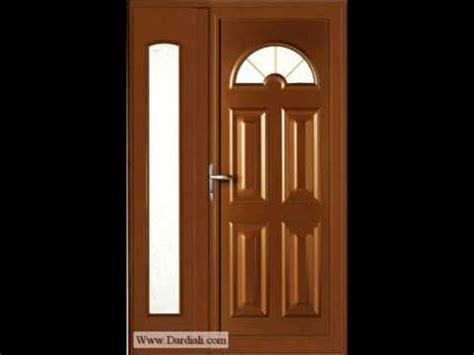 comment poser une porte d entr 233 e pvc la r 233 ponse est sur admicile fr