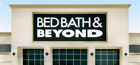 bed bath and beyond credit card apply a eulogy for the