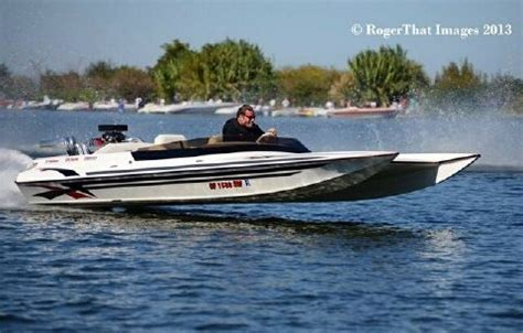 Jet Boats For Sale Boat Trader by Page 1 Of 1 Eliminator Boats Daytona Boats For Sale