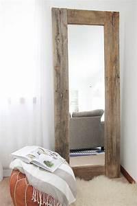 Fixer Upper Möbel : 188 besten diy m bel holz bilder auf pinterest diy m bel wohnideen und holzarbeiten ~ Markanthonyermac.com Haus und Dekorationen