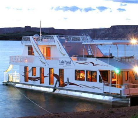 Lake Mead Houseboats by Lake Mead Boats Houseboats Jet Skis