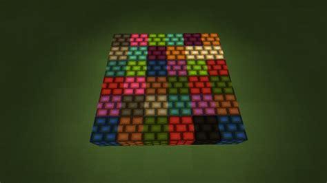 minecraft pe 0 9 5 more glowstone mod