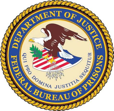 federal government seals carved wood wall plaques