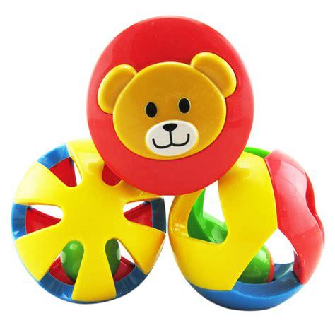 Speelgoed Ring by Online Kopen Wholesale Speelgoed Plastic Ringen Uit China