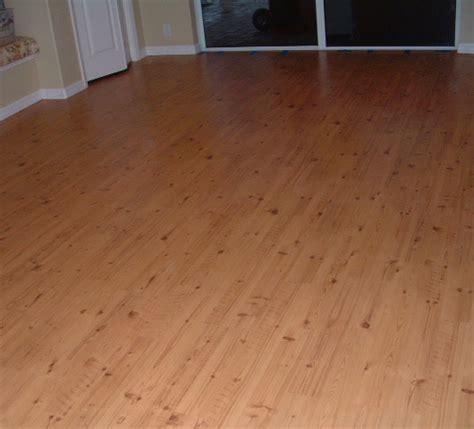 swiftlock fireside oak laminate flooring reviews ask home design