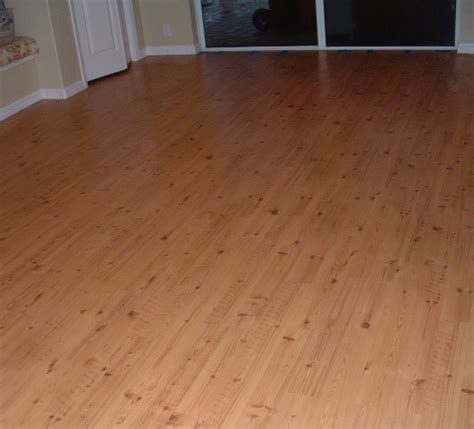Laminate Flooring What Makes For Good Laminate Flooring