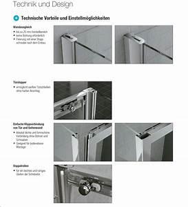 Schiebetür 80 Cm : eckeinstieg schiebet r 80 x 80 x 200 cm duschabtrennung dusche eckeinstieg duschkabine ~ Markanthonyermac.com Haus und Dekorationen