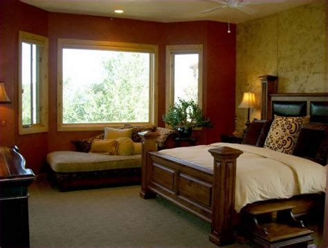Decorating Ideas For Bedrooms On A Budget Bedrooms Home Wood Flooring Inlays Granite Manufacturers In India Wholesale Nashville Tn Rubber Jeddah Vinyl Plank Living Room Floor Board Ideas Contractors Massachusetts Commercial Waterproof Laminate