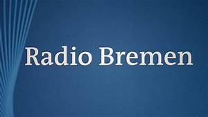 Radio Bremen Next : radio bremen bleibt der favorit der rundfunknutzer ~ Markanthonyermac.com Haus und Dekorationen