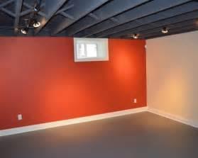 creative basement ideas for tornado season bon bin company