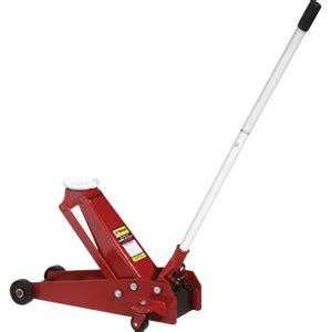 bendpak lifts 2 1 4 ton pro series garage floor
