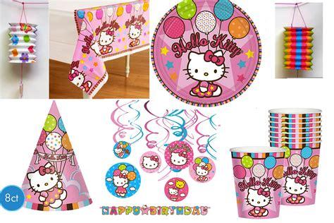 les p mwana organiser l anniversaire d un petit bout de 2 ans