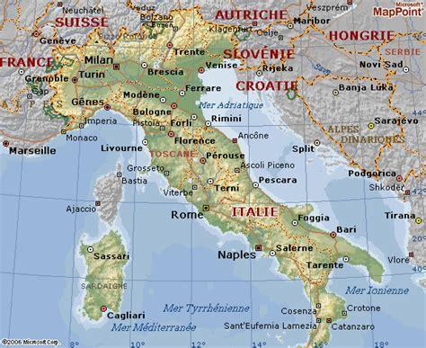 union quot nationale quot en italie o 249 quot gauche quot et droite sont 224 la botte du grand capital europ 233 en
