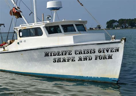 Boat Names Female by Funniest And Most Original Boat Names Top 11 Marine