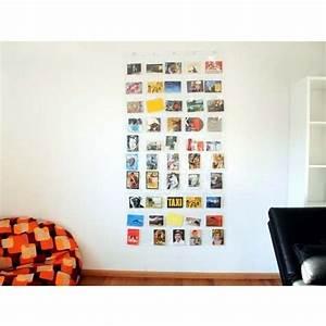 Duschvorhang Für Fenster : duschvorhang mit taschen ~ Markanthonyermac.com Haus und Dekorationen