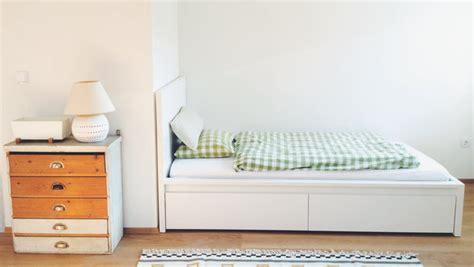 Tolle Ideen Für Das Einrichten Mit Der Ikea Malm Serie