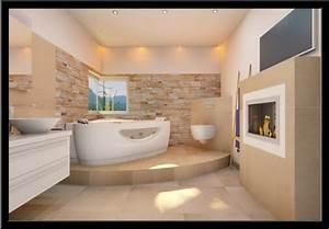 Badezimmer Aufteilung Beispiele. warum ist badezimmer aufteilung ...