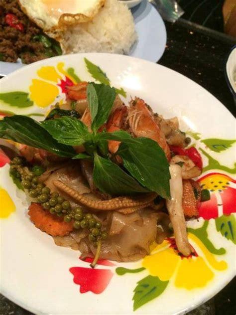 Pye Boat Noodle Astoria Delivery by Pye Boat Noodle Thai Noodle And Street Food Restaurant