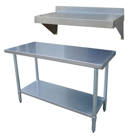 Sportsman Stainless Steel Kitchen Utility Table With Work. Front Desk Agent Description. Heavy Duty Picnic Table. Bosch Table Saw 4100. Antique Arts And Crafts Desk. Petrified Wood Table. Desk Pc Case. Grey Chest Of Drawers. Black Round Table