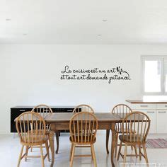 1000 images about galerie sticker citations cuisine kitchen quotes wall decals gallery on
