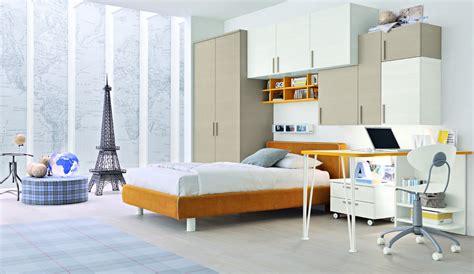 Modern Kid's Bedroom Design Ideas  Futura Home Decorating