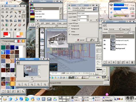 3 logiciels de retouche photo professionnel gratuits 224 t 233 l 233 charger