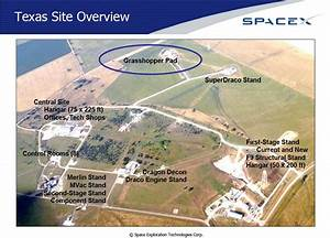 SpaceX Boca Chica (page 3) - Pics about space