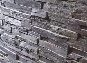 Wandverkleidung Aus Kunststoff : naturstein stein verblender wandverkleidung riemchen verblendsteine mauerverblender ~ Markanthonyermac.com Haus und Dekorationen