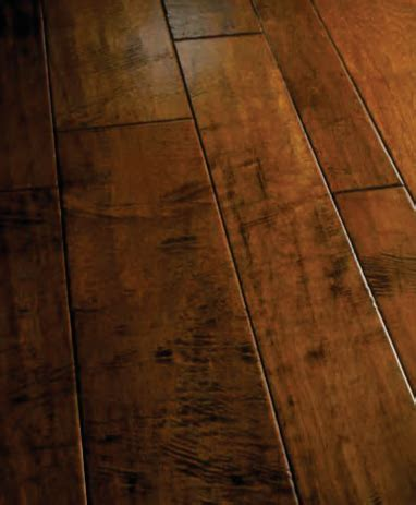 california classics los olivos maple reserve 4 6 8 acsc416 hardwood flooring laminate
