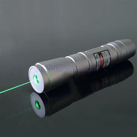 trouver 200mw le torche laser vert puissante